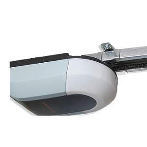 Doorworks Garage Door Opener