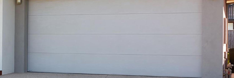 Garage Door Help Questions & Answers