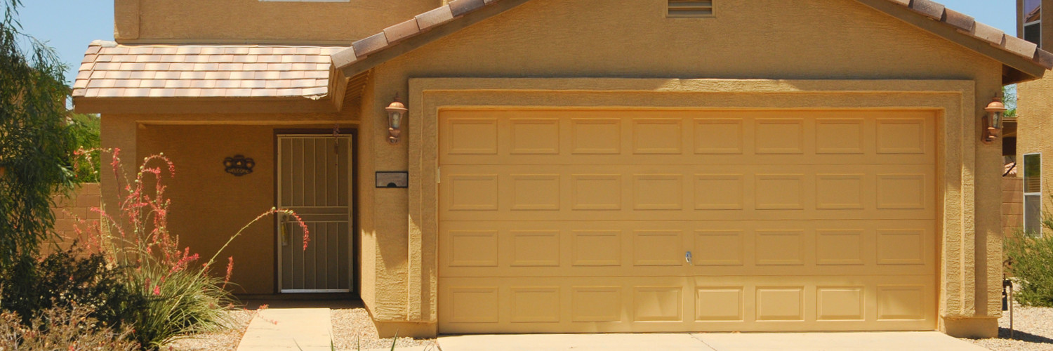 overhead opener doors norman g door custom garage best installation
