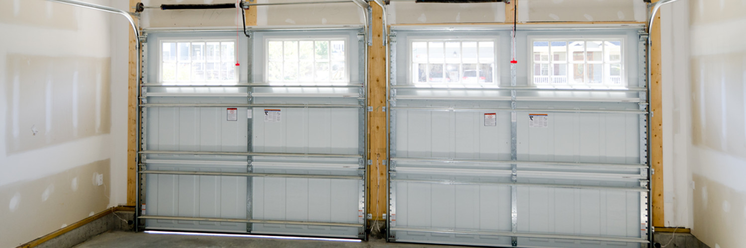 Overhead Garage Door Repairs