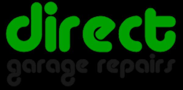 Direct Garage Repairs